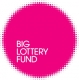 Big-Lottery-Fund low res