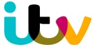 ITV logo low res