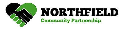 Northfield Community Partnership logo