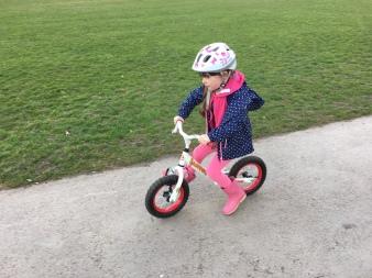 Zayna-balance-bike-3