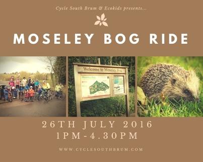 Moseley-Bog-Ride-2016
