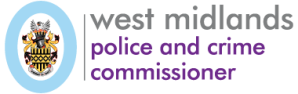 West Midlands Police and Crime Commissioner